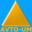 Сайт AVTO-UM.RU